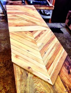 Where to Buy Wood for Woodworking - 201 where to Buy Wood for Woodworking Easy and Cheap Cool Tips Woodworking for Kids Summer Woodworking