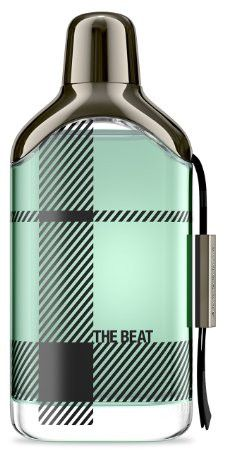 Burberry The Beat For Men Eau de Toilette Spray, Oz Burberry The Beat, Burberry Men, Crush Signs, Cheap Perfume, Aromatherapy Candles, Home Scents, Beauty Hacks Video, Body Spray, Luxury Beauty