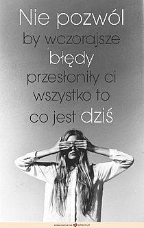Śmieszne z netu na Stylowi.pl Humor, Movies, Movie Posters, Films, Humour, Film Poster, Funny Photos, Cinema, Movie