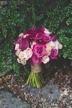 Seasonal Flowers, Bouquets, February, Candy, Seasons, Rose, Plants, Pink, Bouquet