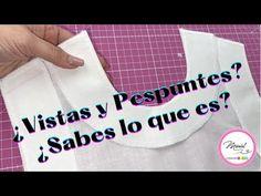 #42 PESPUNTES 😃👉 MIRA EL EFECTO QUE HACE EN LAS VISTAS - YouTube Arizona Time, Adidas Logo, Youtube, Logos, Sewing, Men's Shirts, Men's, Sewing Blogs, Sewing Patterns Free