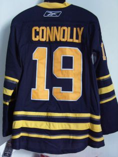 92e1f8f33 8 Best Wholesale Buffalo Sabres Jerseys images