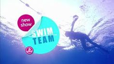 Swim Team  8th December 2015 Today Episode Dailymotion