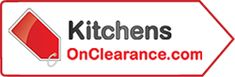 Kitchens on Clearance for Cabinets