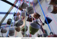 Image result for hanging mugs Free Photos, Free Images, Iceland Pictures, Hanging Mugs, Pictures Images, Nespresso, Incense, Mini, Coffee Maker