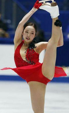 Japanese Beauty, Asian Beauty, Foto Sport, Skate Girl, Sporty Girls, Female Poses, Beautiful Asian Women, Sexy Asian Girls, Athletic Women