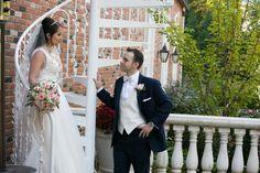 Florentine Gardens, abacusstudios.net, info@abacusstudios.net Florentine Gardens, Wedding Dresses, Fashion, Bride Dresses, Moda, Bridal Gowns, Fashion Styles, Weeding Dresses, Wedding Dressses