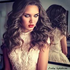 Image from http://fc00.deviantart.net/fs70/f/2014/190/5/4/arisha_vyskubova_by_arasizzet-d7pw5t9.jpg.