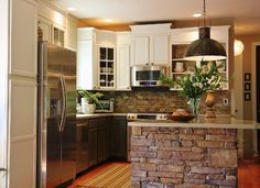 Google Image Result for http://shannonberrey.com/fireplace/kitchen%2520staged%2520089%2520(640x464).jpg