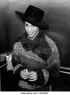 prince-pop-singer-b5265n.jpg (399×540)
