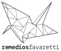 remedios favaretti | graphic & web designer