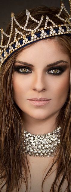 Once upon a time.... There was a beautiful Princess.... #Luxurydotcom