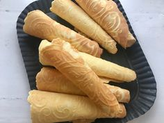 Hot Dog Buns, Hot Dogs, Winter Holidays, No Bake Cake, Bread, Baking, Food, Brot, Bakken