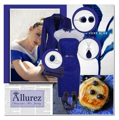 """Allurez6"" by angel-a-m ❤ liked on Polyvore featuring Teva, Paul Smith, Little Mistress, Allurez, Bottega Veneta, Vince and allurez"