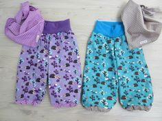 Brumlebi børnetøj. - www.lisannes.dk
