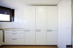 Cocinas bañadas por la luz del Mediterraneo. #cocinas #estilo #calidad #diseño #reformas  #muebles de cocina #cocinas modernas #cocinas en alicante #reforma de interiores #reforma