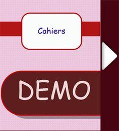 Les enseignant(e)s sont formidables n° 135 : Cahiers virtuels numériques interactifs |