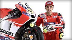 Iannone Dikabarkan Akan Mengganti Posisi Lorenzo di Yamaha