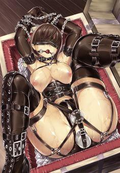 Maria ozawa naked xxx