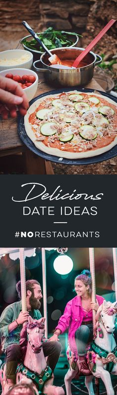 Date ideas, Cheap date, Food date, Dinner date, Couple cooking, Date night, Date goals, Date night at home, Romantic dinner, Food ideas.#relationships #food #love #date #datenight #foodie #dateideas #❤️ #mylove