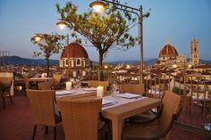 Hotel Pendini (Florence, Italy) - Hotel Reviews - TripAdvisor ...