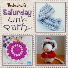 http://www.rebeckahstreasures.com/blog/saturday-link-party-10