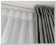 Ceiling shower curtain track Design Ideas Ceiling Curtain Track Amazing Shower Curtains In Ideas 14 Ericaswebstudiocom Ceiling Shower Curtain Track Architecture And Home Ritzcaflisch Curtain Track Design, Ceiling Mounted Curtain Track, Floor To Ceiling Curtains, Curtain Rails, Metal Curtain, Curtain Designs, Curtain Tracks Ideas, Double Curtains, Pleated Curtains