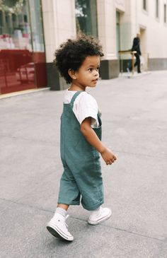 Toddler Boy Outfits, Baby Boy Outfits, Toddler Boys, Baby Kids, Children Outfits, Baby Boy Fashion, Toddler Fashion, Cute Kids Fashion, Child Fashion
