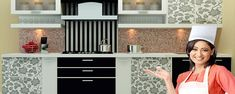 Kitchen Decor World - Leading Modular Kitchen Manufacturer of Noida, Greater Noida West, Crossings Republic, Ghaziabad, Raj Nagar Extension Kitchen Wall Units, Kitchen Work Tables, Kitchen Baskets, Kitchen Cabinet Design, Modern Kitchen Design, Interior Design Kitchen, Kitchen Decor, Bedroom Cupboard Designs, Bedroom Cupboards