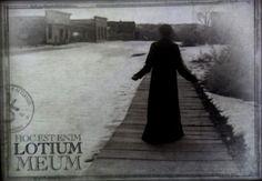 Imagen de Sopor Aeternus & The Ensemble of Shadows