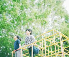 Hideaki Hamada Continues to Document His Sweet Sons Growing Up in Japan - My Modern Met Film Photography, Children Photography, Photo Reference, Portfolio, Cute Kids, Growing Up, My Drawings, Childhood, Pictures