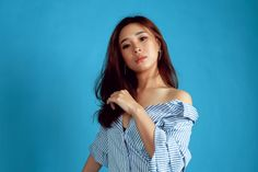 Taiwan fashion inspiration and ideas for you to mix and match. Go global and add a taste of Taiwanese fashion to your wardrobe - Women's Fashion Inspiration Girl Fashion, Fashion Dresses, Womens Fashion, Fashion Trends, Style Fashion, Super Cute Dresses, Cute Girls, Cute Outfits, Style Inspiration