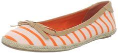 Amazon.com: Splendid Women's Acadia Flat: Shoes