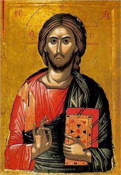 Catechismo della Chiesa Cattolica - Compendio - www.maranatha.it
