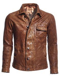 Danier : men : bomber jackets : |leather men bomber jackets 204030534|