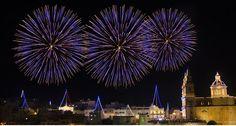 malta fireworks | Malta-Fireworks.jpg