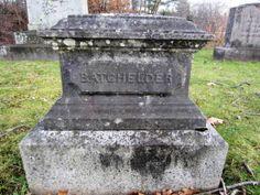 Lieut. Col. Nathaniel W. Batchelder (November 16, 1825 - June 28, 1868), Union 1st Corps, 2nd Division, 1st Brigade, Commander of 13th Massachusetts Volunteer Infantry Regiment, Army of the Potomac.