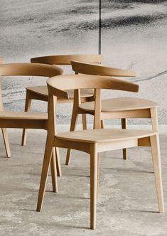 awesome Cozy Wooden Chair Design Ideas That Will Inspire You