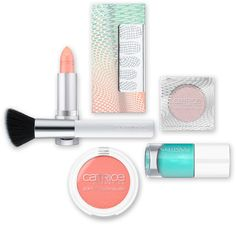 Limited Edition | CATRICE COSMETICS