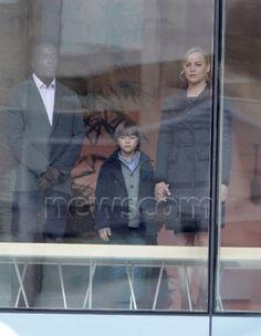 Michael Kenneth Williams,Abbie Cornish,RoboCop. #Robocop #film #AbbieCornish
