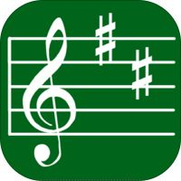 Scales Tutor by MUSIKEYS, LLC