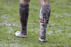 On Rugby Italia-Argentina: un test-match e un terreno da gioco che farà discutere. Forse. » On Rugby