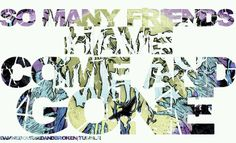 motionless in white quotes | Motionless In White Lyrics | Quotes and Such