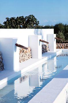 Menorca | Secret beaches and places to visit | CN Traveller