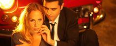 Cansel Elcin & Sertab Erener