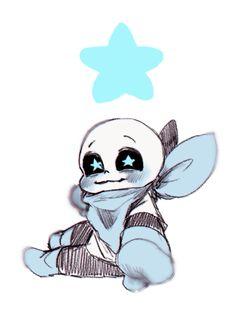Que Kawai se ve Berry Undertale Memes, Undertale Ships, Undertale Drawings, Undertale Cute, Undertale Fanart, Undertale Comic, Sans Cosplay, Yuri, Sans Art
