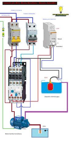 Marvelous 10 Best Electrical Engineering Books Images Electrical Engineering Wiring Digital Resources Dimetprontobusorg