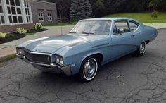 Vintage Racing, Vintage Cars, Vintage Auto, Skylark, S Car, Interior Trim, Barn Finds, Entry Level, General Motors
