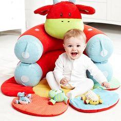 Elc детский комбинезон детские уютные сидения подушка диван играть коврик коврик кровать матрас отсутствие розничной упаковки, принадлежащий категории Детские кроватки и относящийся к Детские товары на сайте AliExpress.com | Alibaba Group