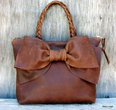 Cute Chloe handbag